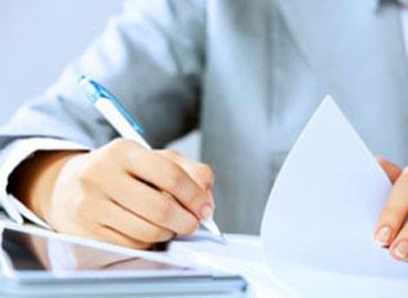 Итоги расширенного заседания рабочей группы по вопросам деятельности аккредитованных лиц в сфере оценки соответствия колесных транспортных средств