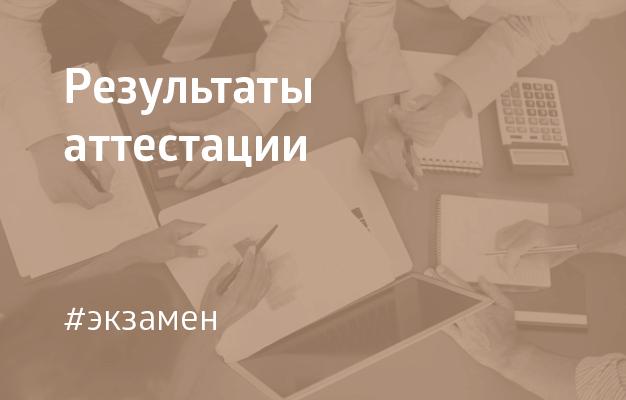 Проведено первое в 2020 году заседание аттестационной комиссии Росаккредитации