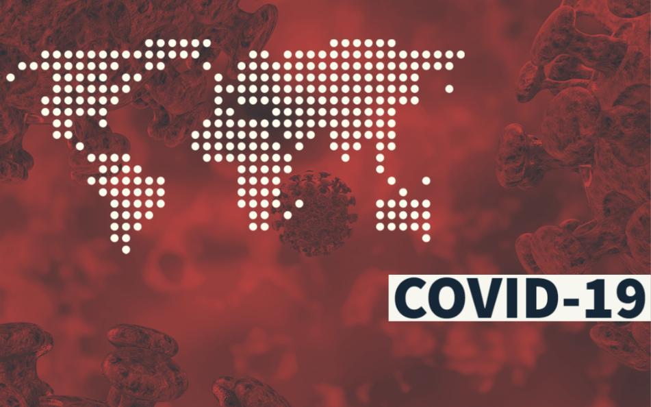 О временных мерах по проведению сертификации в связи с распространением COVID-19