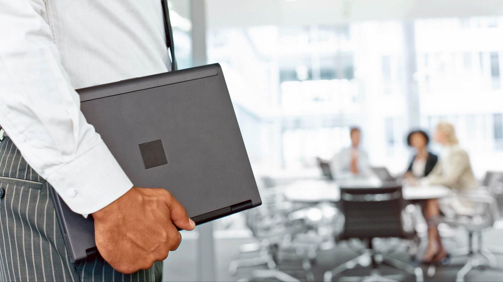 Росаккредитация рекомендует бизнесу самостоятельно регистрировать декларации о соответствии с помощью электронного сервиса