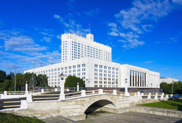 Опубликован План Правительства РФ по преодолению экономических последствий COVID–19
