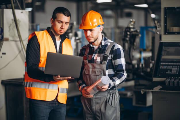 Росаккредитация приступила к разработке рекомендаций о порядке проведения инспекционного контроля в дистанционном режиме