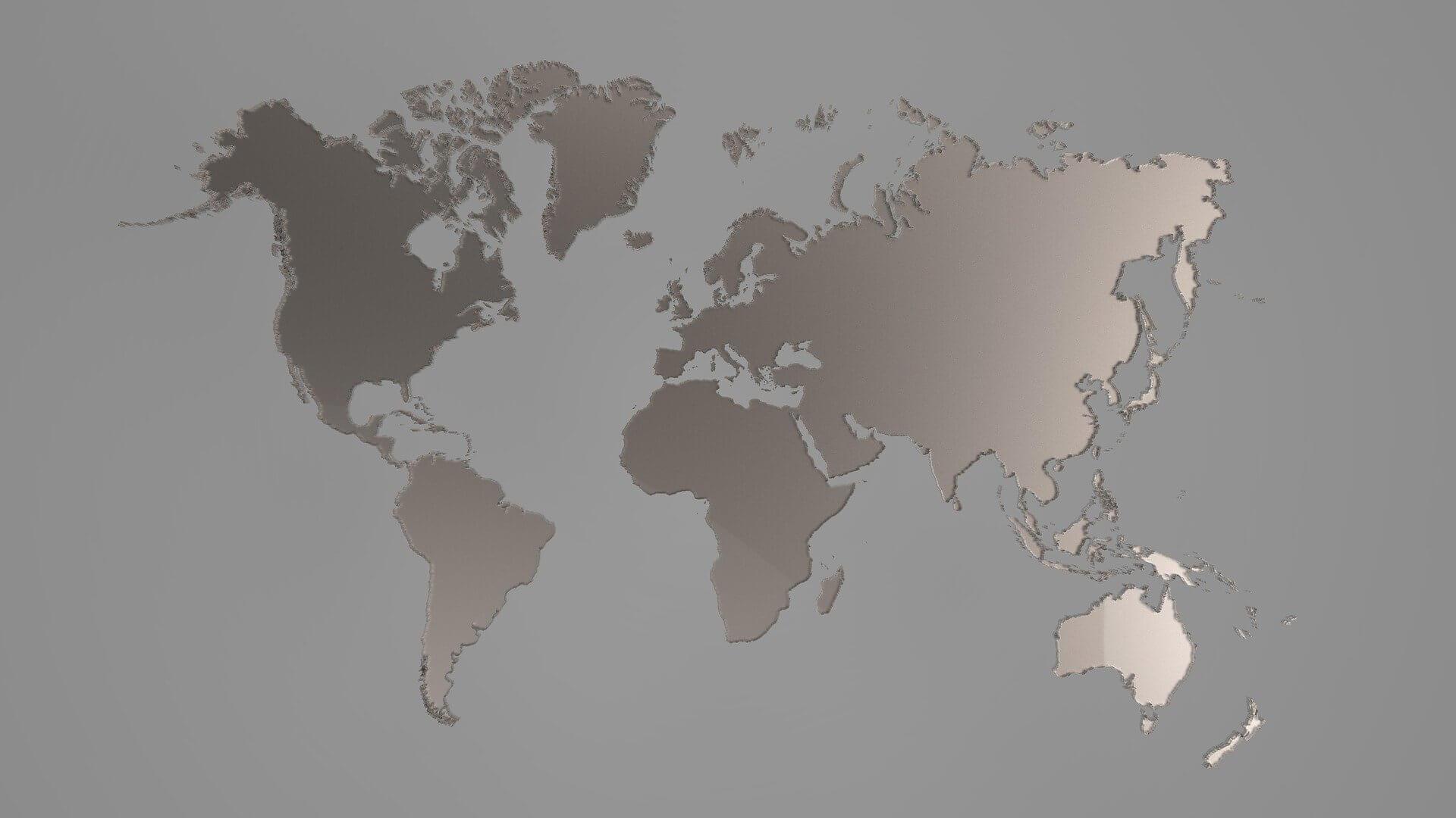 Обзор мер международных организаций по аккредитации в условиях распространения COVID–19