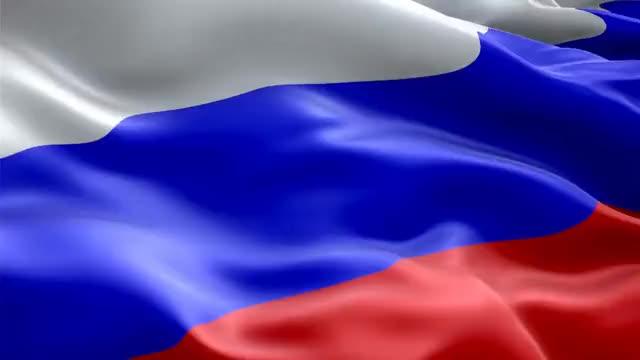 Президент России подписал закон о праве Правительства РФ вводить режим чрезвычайной ситуации