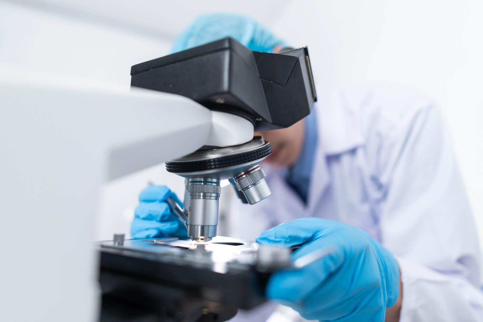 Росаккредитация проводит мониторинг деятельности аккредитованных лиц для минимизации последствий от распространения коронавирусной инфекции COVID–19