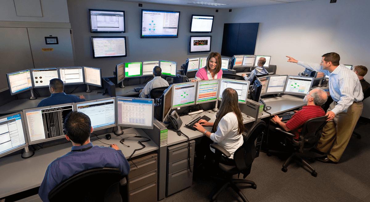Служба технической поддержки принимает обращения пользователей ФГИС Росаккредитации