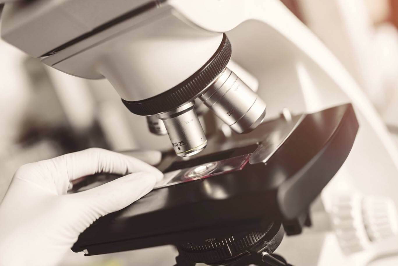 Регионам рекомендовано возобновить работу органов по оценке соответствия с учетом санитарно-эпидемиологической ситуации