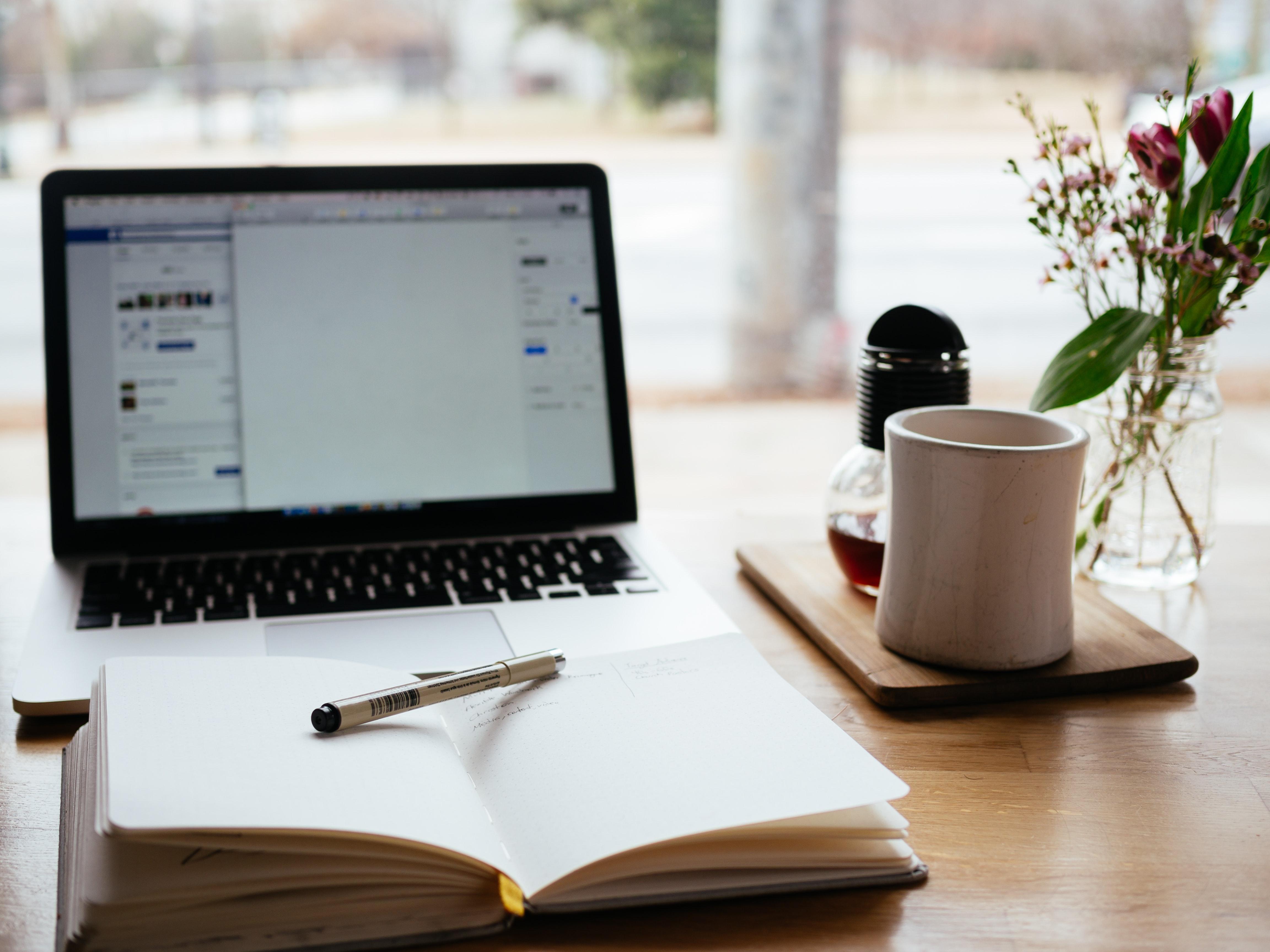 Росаккредитация проведет вебинар для экспертов по аккредитации об особенностях разрешительных режимов