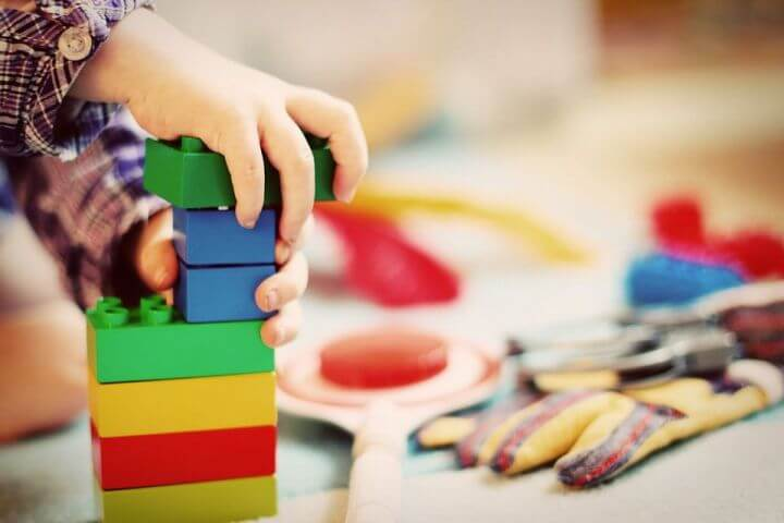 Итоги заседания Технической группы по оценке соответствия в целях экспорта российской продукции, предназначенной для детей и подростков