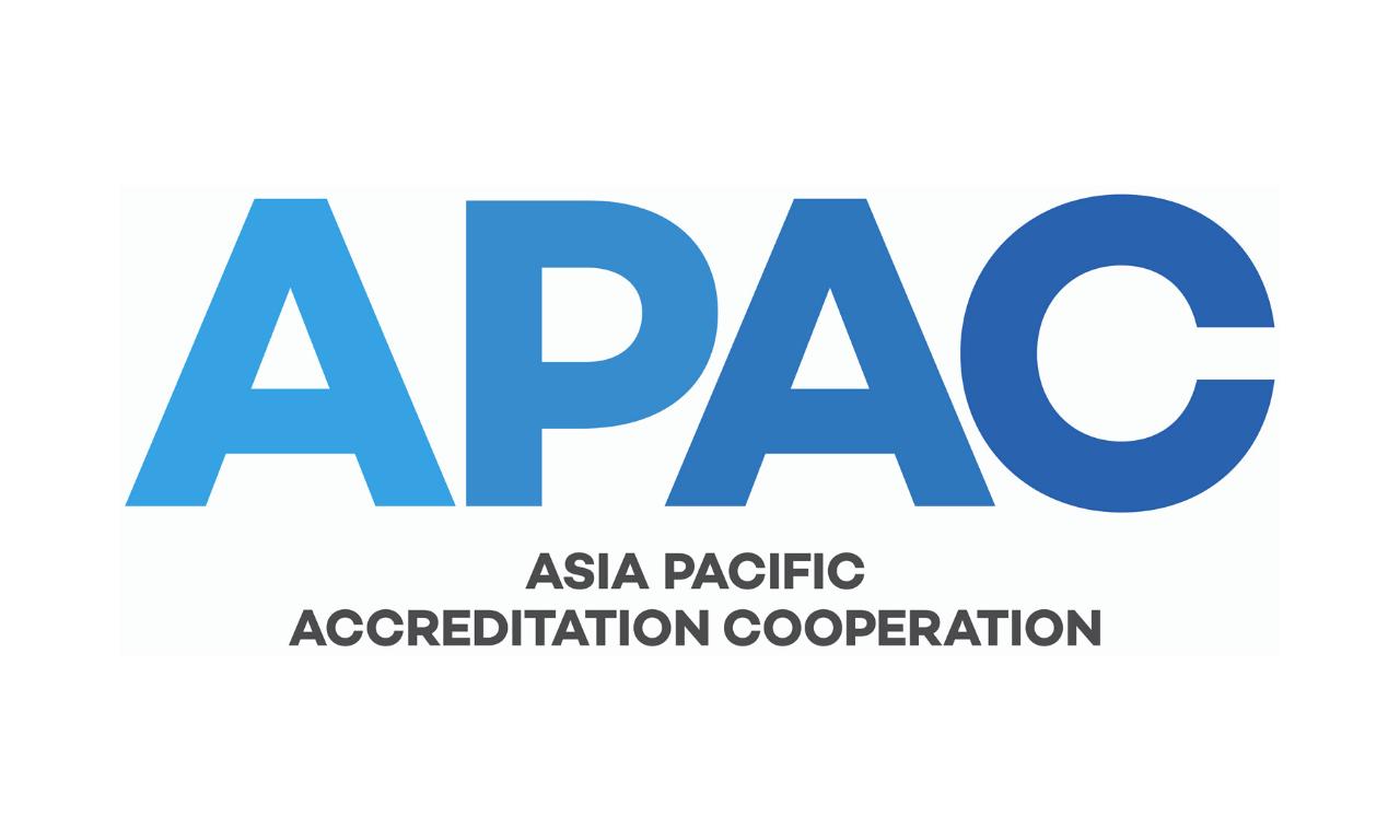 Росаккредитация приняла участие в вебинаре APAC по вопросам проведения удаленных оценок