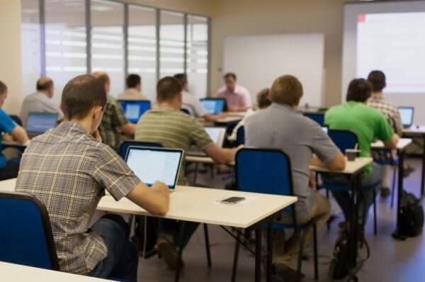 НИАР проведет серию образовательных программ для специалистов испытательных лабораторий