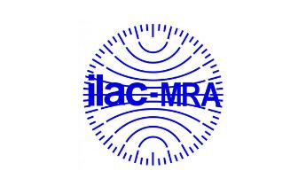 О заседании комитета ILAC по аккредитации