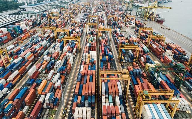 Модернизация испытательных лабораторий поможет расширить возможности экспортеров
