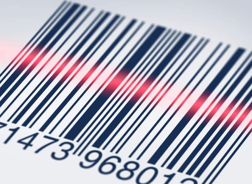Об указании УНП/GLN и GTIN при регистрации деклараций о соответствии