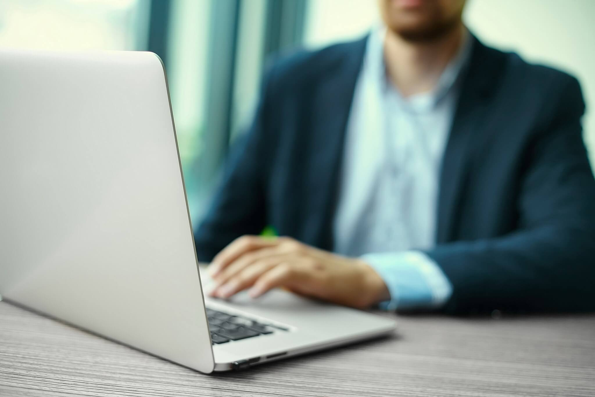 Росаккредитация проведет вебинар по актуализации областей аккредитации калибровочных лабораторий