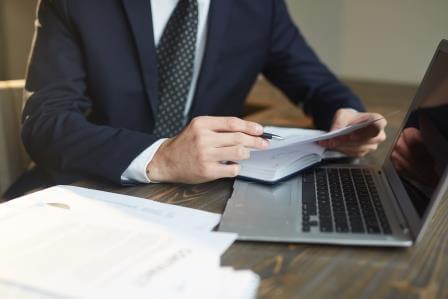 29 марта Росаккредитация запускает конфигуратор для формирования областей аккредитации в электронном формате