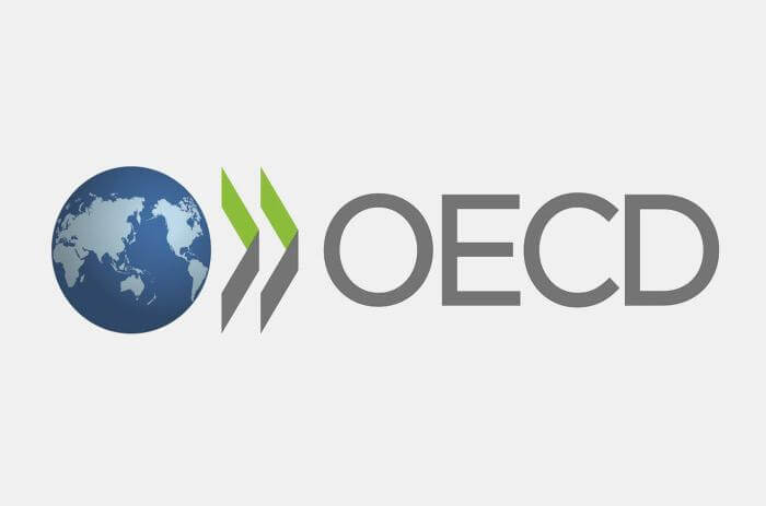 Итоги очередного заседания Рабочей группы ОЭСР по надлежащей лабораторной практике