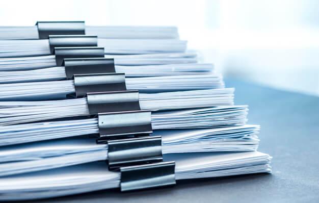 Росаккредитация опубликовала официальные переводы обязательных документов международных организаций по аккредитации