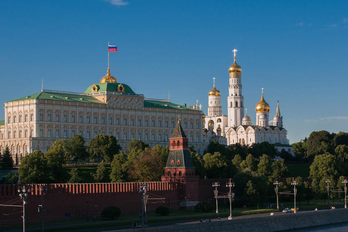 Президент России подписал закон о внесении изменений в Федеральный закон «Об аккредитации в национальной системе аккредитации»