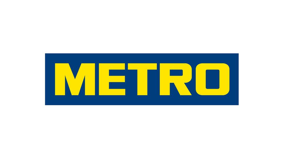 Metro C&C приступил к разработке сервиса для проверки поставщиков на основе данных Росаккредитации